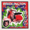 Bridlington Scooter Rally October 29-31 1999