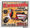 Exmouth Scooter Rally July 29-31 2011