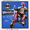 Venlo Scooter Rally 2015